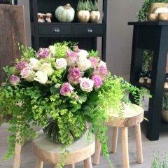 Bouquet_21.jpg