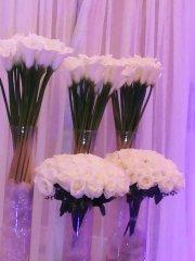 Bouquet_22.jpg