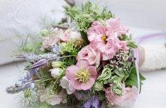 Bouquet_24.jpg