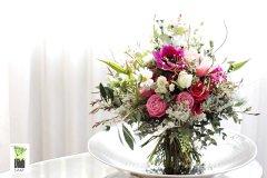 Bouquet_25.jpg