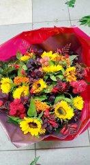 Bouquet_26.jpg