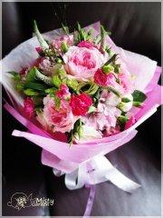 Bouquet_27.jpg