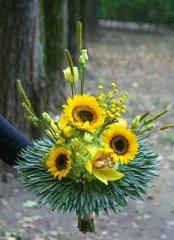 Bouquet_28.jpg