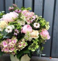 Bouquet_30.jpg