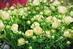 Bouquet_32.jpg