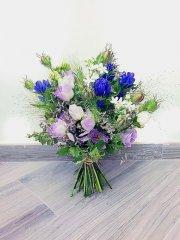 Bouquet_33.jpg