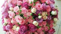 Bouquet_34.jpg