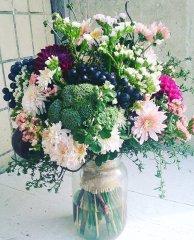 Bouquet_35.jpg