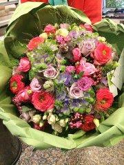 Bouquet_36.jpg