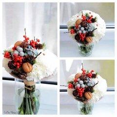 Bouquet_37.jpg
