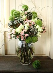 Bouquet_38.jpg