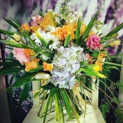 Bouquet_39.jpg