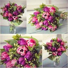 Bouquet_40.jpg