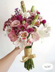 Bouquet_41.jpg