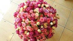Bouquet_42.jpg