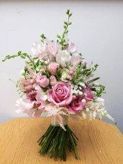Bouquet_43.jpg