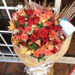 Bouquet_44.jpg