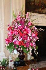 Bouquet_45.jpg
