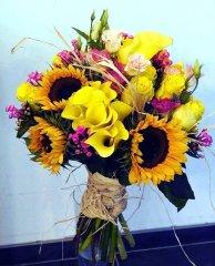 Bouquet_46.jpg