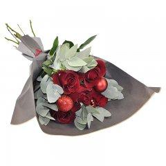Bouquet_47.jpg