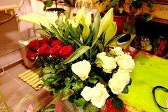 Bouquet_48.jpg