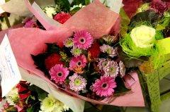 Bouquet_49.jpg