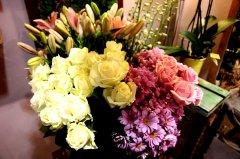 Bouquet_50.jpg