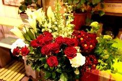 Bouquet_51.jpg