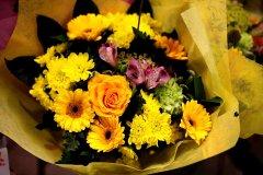 Bouquet_52.jpg