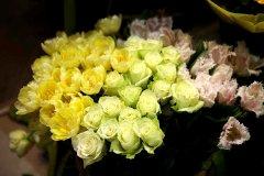 Bouquet_53.jpg