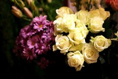 Bouquet_54.jpg