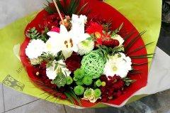 Bouquet_55.jpg