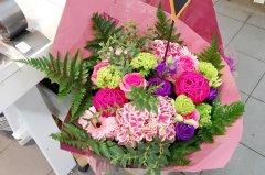 Bouquet_56.jpg
