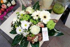 Bouquet_57.jpg