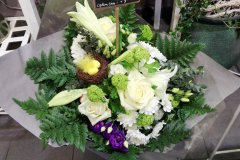 Bouquet_58.jpg