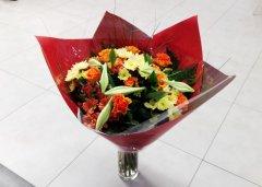 Bouquet_59.jpg