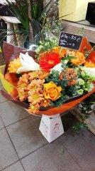 Bouquet_60.jpg