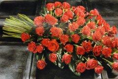 Bouquet_61.jpg