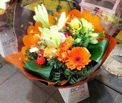 Bouquet_62.jpg