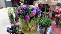 Bouquet_64.jpg