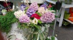 Bouquet_65.jpg