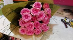 Bouquet_66.jpg