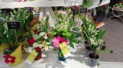 Bouquet_67.jpg