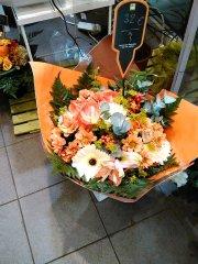 Bouquet_68.jpg