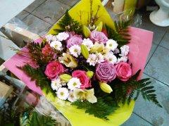 Bouquet_69.jpg