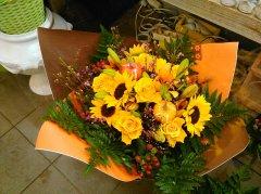 Bouquet_70.jpg