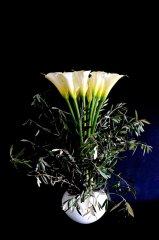Bouquet_moderne_01.jpg