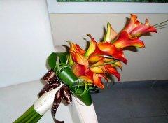 Bouquet_moderne_03.jpg