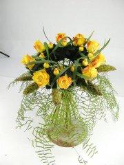 Bouquet_moderne_04.jpg