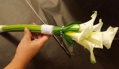 Bouquet_moderne_06.jpg